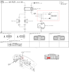 2008 mazda 6 wiring diagram 2008 wiring diagrams 42926d1128701792 fog light mod schematic