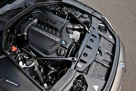 similiar n55 engine keywords the bmw n55 engine one of the top 10 winners