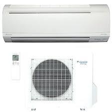 daikin central air conditioner reviews seer wall mount ductless mini split inverter air conditioner heat pump