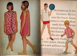 Wrap Around Dress Pattern Best Inspiration