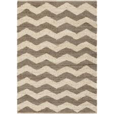 korhani blocks beige tan 5 ft 3 inch x 7 ft 5 inch rectangular area rug the home depot canada