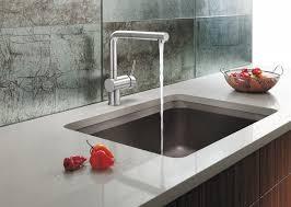 Undermount Kitchen Sinks  Stainless Steel Kitchen Sinks  Kitchen 25 Undermount Kitchen Sink