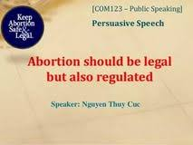 abortion should be illegal argument essay example of a   abortion should be illegal argument essay