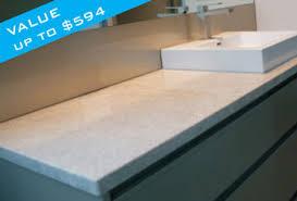 stone vanity tops. Contemporary Tops In Stone Vanity Tops