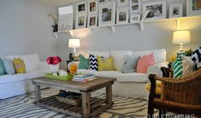 easy diy living room design 30 with additional home decoration