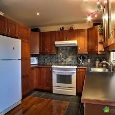 beautiful x kitchen layout room image and wallper with 15 x 15 kitchen cabinets