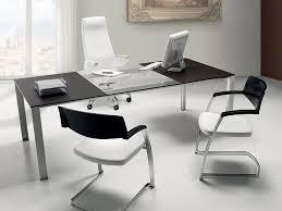 dallas modern furniture store. Ultra Modern Furniture For Sale Ideas Ikea Dallas Contemporary Houston Luxury Stores Store N