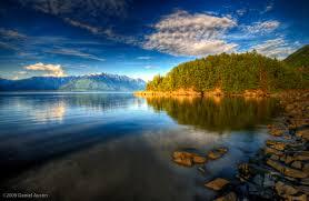 Image result for serene images
