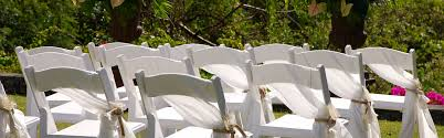Event Equipment Wedding Supplies From Ellco Rentals Barbados Wedding Tents For Rent In Botswana
