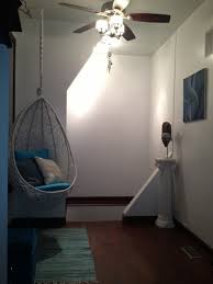 Swinging Chair For Bedroom Hanging Chair For Bedroom Balcony Woven Big Thick Rattan Swing