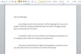 sales follow up sales email template luxury sales follow up email template