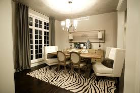 zebra print rug small cowhide cow hide animal carpet rugs pink antelope area flooring black and white chinese round leopard safari kitchen throw outdoor