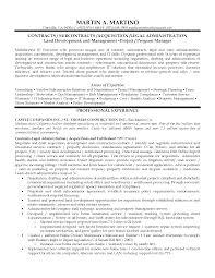 resume mcdonalds manager resume maker create professional resume mcdonalds manager sample assistant store manager resume resume contract manager resume construction contract manager
