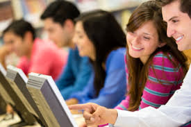 Teens Collage Teens College Your Social Media Persona Your Future
