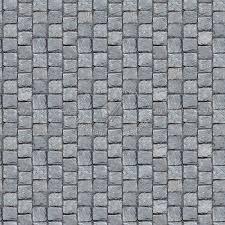 seamless cobblestone texture. Exellent Seamless Street Paving Cobblestone Texture Seamless 07408 Intended Seamless Cobblestone Texture E