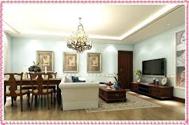 nice small living room layout ideas. Living Room Dining Combo Layout Ideas Small  Nice T