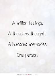 Memories Quotes | Memories Sayings | Memories Picture Quotes via Relatably.com