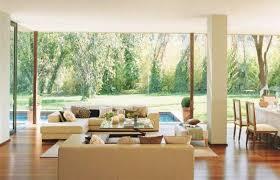 living room window design ideas. bright glass wall living room window design ideas