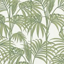 Botanische Prints In Huis Karwei