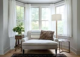 bay window curtains pictures contemporary short bay window design ideas at backyard small room short bay