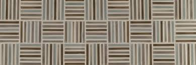 Decorative Relief Tiles Decorative Relief Archives Pratt Larson 88
