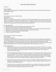 99 Free Functional Resume Templates Free Functional Resume