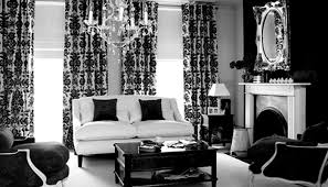 gold black and white bedroom. gold black and white bedroom artistic color decor luxury in t