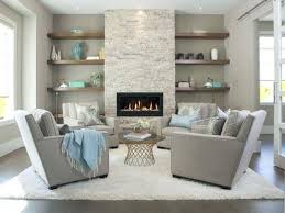 best area rugs for carpets tips using over carpet elegant living room with fireplace