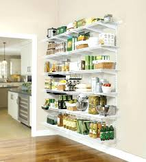 metal wall rack kitchen metal wall mounted shelves wall mounted shelves kitchen photo 9 metal wall