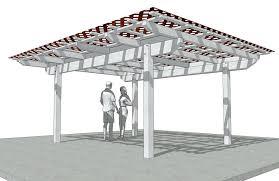 Patio Design Plans Best Outdoor Patio Designs Ideas On Patio Fire