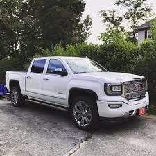 Lee GMC Truck Center 819 Center St Auburn, ME Auto Dealers - MapQuest
