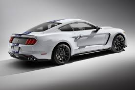 ford mustang 2016 gt350. 2016 ford shelby gt350 mustang gt350