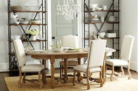 when it comes to picking the perfect dining table for your space your biggest question is most likely how many people does it seat