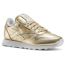 reebok x face. reebok - x face stockholm classic leather spirit gold v70668 face