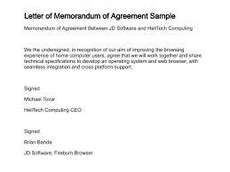 Business Memorandum Letter Memorandum Letters Rome Fontanacountryinn Com