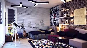 apartmentspersonable teen boy bedroom ideas thisisreallife rugs for bedrooms teens room delightful boys furniture and cool bedroom furniture teenage boys interesting bedrooms