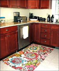 kitchen rug red target kitchen rug runners round rugs towels and runner ms rubber mats tan kitchen rug red