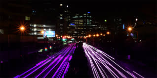 How To Take Pictures With Light Trails Take Awesome Photos Car Light Trails ___ Click Here Now