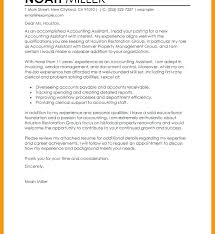Template Application Letter Metabots Co