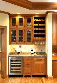 basement cabinets ideas. Basement Wet Bar Cabinets Ideas For Cabinet Small Corner