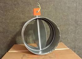 air conditioning damper. air duct damper - zoning conditioning for your home control temperatures in multiple rooms a
