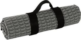 Полы для <b>палаток</b> – купить в интернет-магазине с доставкой на ...