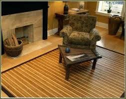bamboo rug 4x6 photo 8 of 9 bamboo area rugs lovely bamboo rugs 8 outdoor bamboo bamboo rug 4x6 area