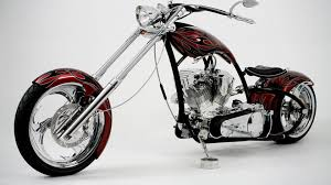 occ choppers wallpapers 63 images