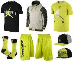 jordan clothing. jordan clothes clothing