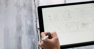 Advance Your Skills in UX Design - Learning Path