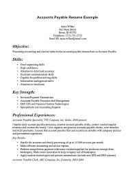 High Interpersonal Skills Photographer How To Write Interpersonal Skills In Resume