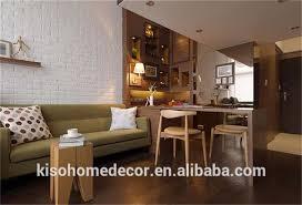 creative home furniture. modern creative home furniture wooden leisure salon chair