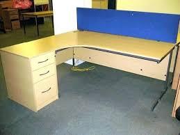 home office workstations. Home Office Workstation Workstations Desks Designer N