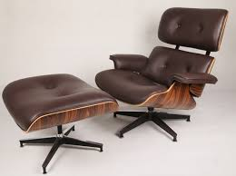 replica eames lounge chair and ottoman black. source great eames chair replica charles ray chairs · vintage eams lounge and ottoman black a
